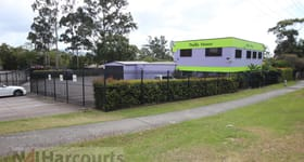 Offices commercial property for lease at 4 Helensvale Road Helensvale QLD 4212