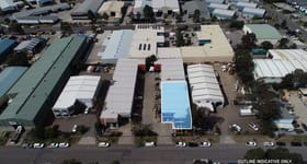 Factory, Warehouse & Industrial commercial property for lease at Unit 3, 18 Kinta Drive Beresfield NSW 2322