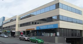 Offices commercial property for lease at Suite 4/Level 2/175 Collins Street Hobart TAS 7000