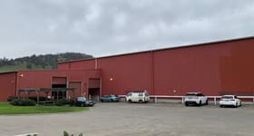 Factory, Warehouse & Industrial commercial property for lease at 1066 Cambridge Road Cambridge TAS 7170