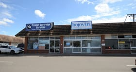 Shop & Retail commercial property for lease at 1/19 Electra Street Bundaberg Central QLD 4670