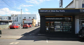 Offices commercial property for sale at 33 Woongarra Street Bundaberg Central QLD 4670