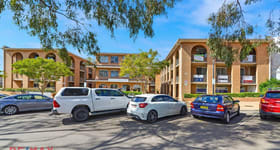 Offices commercial property for sale at 12/103 Majors Bay Road Concord NSW 2137