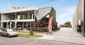 Shop & Retail commercial property for lease at 619A Whitehorse Road Mitcham VIC 3132