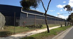 Factory, Warehouse & Industrial commercial property for lease at Shed 1/47-61 Pipe Road Laverton North VIC 3026