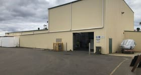 Factory, Warehouse & Industrial commercial property for lease at 3/22 Merino Street Kings Meadows TAS 7249