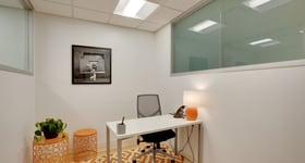 Serviced Offices commercial property for lease at Gipps Street Melbourne VIC 3000