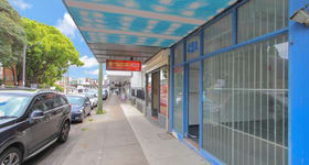 Offices commercial property for lease at 48a Bay Street Rockdale NSW 2216