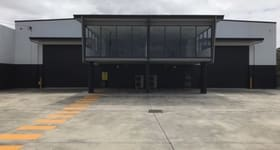 Showrooms / Bulky Goods commercial property for lease at 16 piper Caboolture QLD 4510