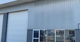 Factory, Warehouse & Industrial commercial property for lease at 4/65 Meadow Avenue Coopers Plains QLD 4108
