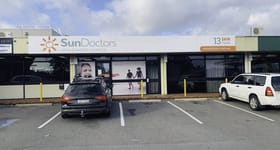Shop & Retail commercial property for lease at 12/311 Glen Osmond Road Glenunga SA 5064