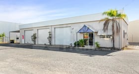 Factory, Warehouse & Industrial commercial property for lease at 3/197 Kent Street Rockhampton City QLD 4700
