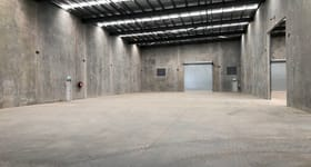 Factory, Warehouse & Industrial commercial property for lease at 1/38 Blue Eagle Drive Meadowbrook QLD 4131