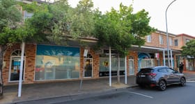 Shop & Retail commercial property for lease at Shop 6/2-6 Castlereagh Street Penrith NSW 2750