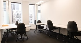 Serviced Offices commercial property for lease at 440 Collins Street Melbourne VIC 3000