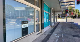 Offices commercial property for lease at 7/11 Union Street Newcastle West NSW 2302