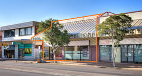 Offices commercial property for lease at 117-121 Maitland Road Mayfield NSW 2304