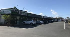 Factory, Warehouse & Industrial commercial property for lease at 10/450 Sheridan Street Cairns North QLD 4870