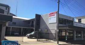 Medical / Consulting commercial property for lease at Suite 3/559 Flinders Street Townsville City QLD 4810