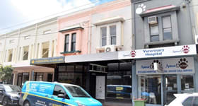 Hotel, Motel, Pub & Leisure commercial property for lease at 298 Bronte Road Waverley NSW 2024