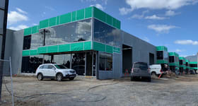 Offices commercial property for lease at 4,5,6,7/581 Dorset Road Bayswater VIC 3153