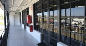 Offices commercial property for lease at 11/6 Vanessa Blvd Springwood QLD 4127
