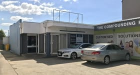 Medical / Consulting commercial property for lease at 2/117 Charters Towers Road Hyde Park QLD 4812