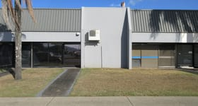 Factory, Warehouse & Industrial commercial property for lease at Unit 11 - 12/223 Hartley Street Portsmith QLD 4870