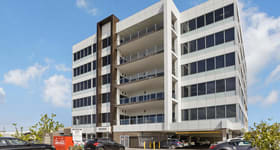 Offices commercial property for lease at 92 Walters Drive Osborne Park WA 6017