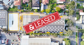 Factory, Warehouse & Industrial commercial property for lease at 2/53 Christian Road Punchbowl NSW 2196