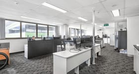 Offices commercial property for lease at 1.01/303 Coronation Drive Milton QLD 4064