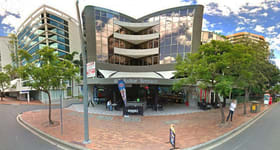 Offices commercial property for lease at Suite 2.02/67 Astor Terrace Spring Hill QLD 4000