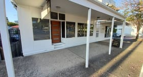 Offices commercial property for lease at 7/7 Days Road Grange QLD 4051
