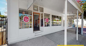 Shop & Retail commercial property for lease at 7/7 Days Road Grange QLD 4051