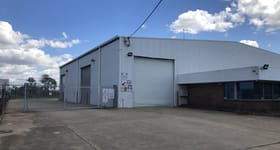 Factory, Warehouse & Industrial commercial property for lease at 34 Suscatand Street Rocklea QLD 4106
