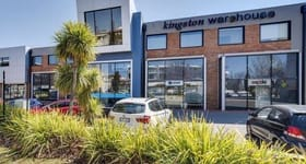 Offices commercial property for lease at Unit  1/71 Leichhardt Street Kingston ACT 2604