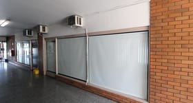 Offices commercial property for lease at 3/514 South Pine Road Everton Park QLD 4053