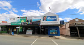 Offices commercial property for lease at 7/514 South Pine Road Everton Park QLD 4053