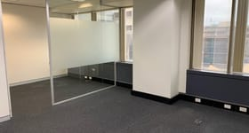 Medical / Consulting commercial property for lease at Level 13, 1308/101 Grafton Street Bondi Junction NSW 2022