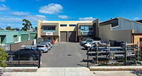 Factory, Warehouse & Industrial commercial property leased at Unit 1, 61 Bacon Street Hindmarsh SA 5007