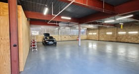 Factory, Warehouse & Industrial commercial property for lease at Rear/20 Powells Road Brookvale NSW 2100