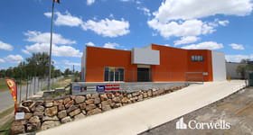 Showrooms / Bulky Goods commercial property for lease at 58 Anders Street Jimboomba QLD 4280