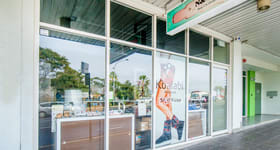 Shop & Retail commercial property for lease at 14-20 Gardeners Road Kingsford NSW 2032