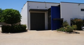 Factory, Warehouse & Industrial commercial property for lease at 4A/7-9 Gardner Court Wilsonton QLD 4350