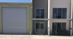 Offices commercial property for lease at 35/75 Waterway Drive Coomera QLD 4209