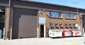 Factory, Warehouse & Industrial commercial property for lease at Unit 12/19 Childs Road Chipping Norton NSW 2170