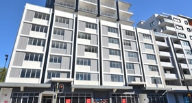 Shop & Retail commercial property for lease at 162 Parramatta Road Homebush NSW 2140