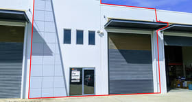 Factory, Warehouse & Industrial commercial property for lease at 2/65 Christensen Road Stapylton QLD 4207