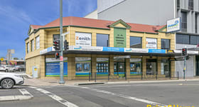 Offices commercial property for lease at Level 1, Suite 1/22-26 Memorial Avenue Liverpool NSW 2170