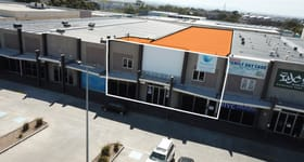 Offices commercial property for lease at 3a/22 Reservoir Drive Coolaroo VIC 3048